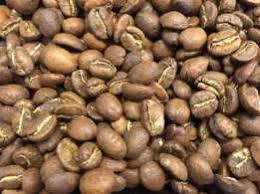 Кофе илли в зернах отзывы